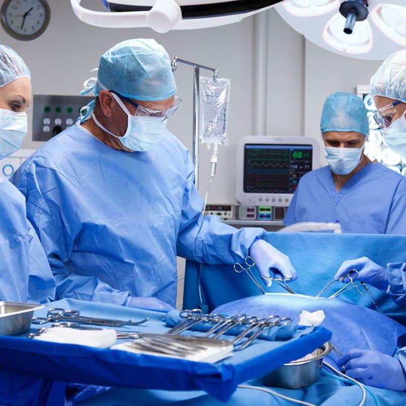 clinica rinoplastia bogota
